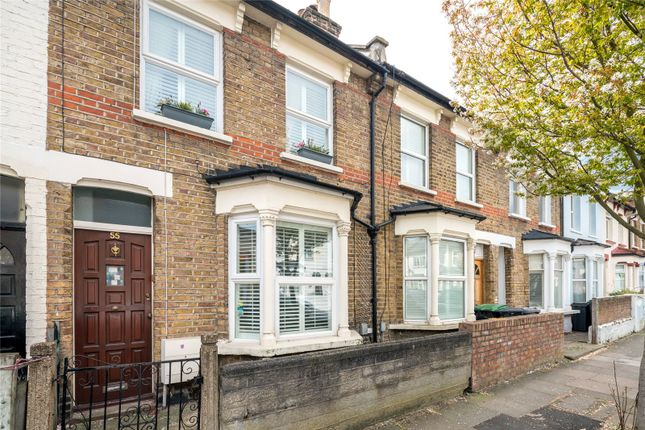 Picture No. 19 of Elmar Road, London N15