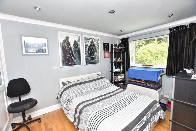 Bedroom 2 of Drudgeon Way, Bean, Dartford DA2
