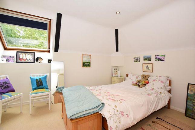 Bedroom 4 of Wierton Hill, Boughton Monchelsea, Maidstone, Kent ME17