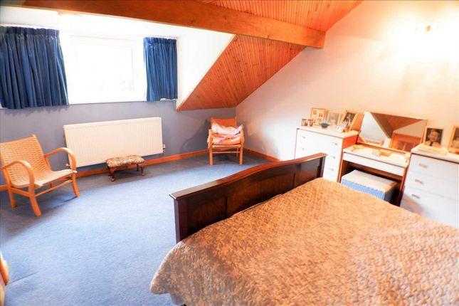Bedroom 1 of Crud Yr Awel, Station Street, Treorchy CF42