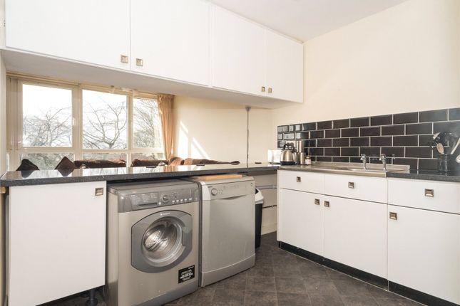 Kitchen of Ingledew Court, Leeds, West Yorkshire LS17