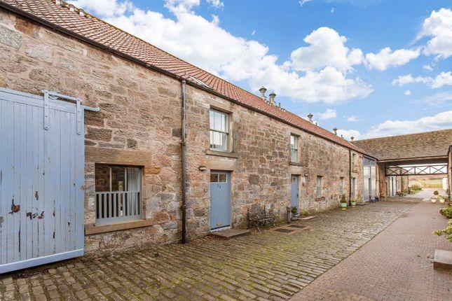 Thumbnail Terraced house for sale in Almondhill Steading, Kirkliston