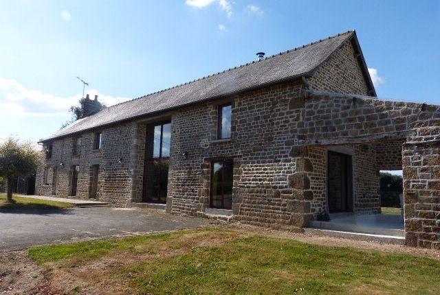 5 bed property for sale in Bretagne, Ille-Et-Vilaine, Fougeres