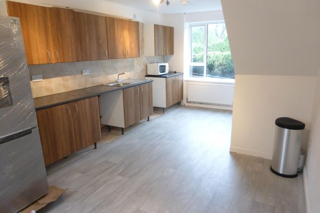 Thumbnail Property to rent in Sumpter Road, Norwich
