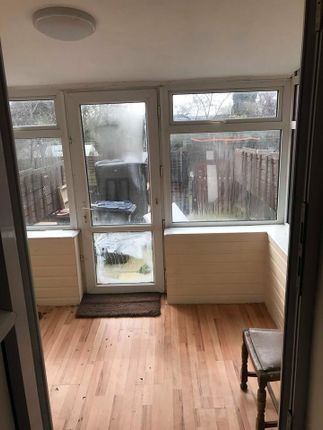 Terraced house for sale in Orchard Street, Goldthorpe