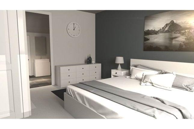 Bedroom of 381A Mottram Road Matley, Stalybridge SK15