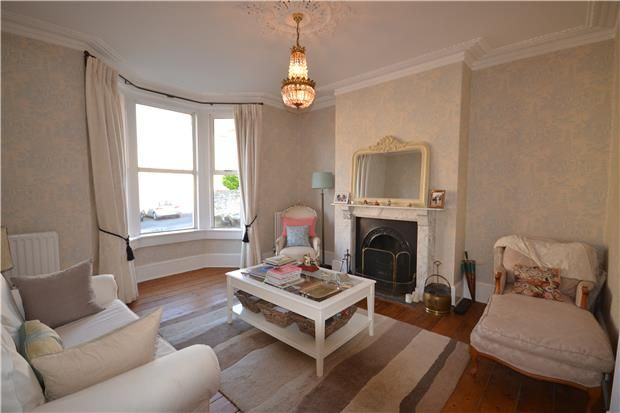 Thumbnail End terrace house to rent in Station Road, Newbridge, Bath