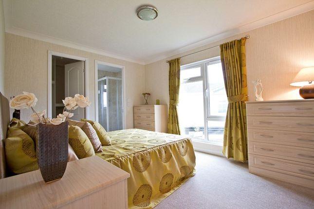 Master Bedroom 1 of Biddenden, Ashford TN27