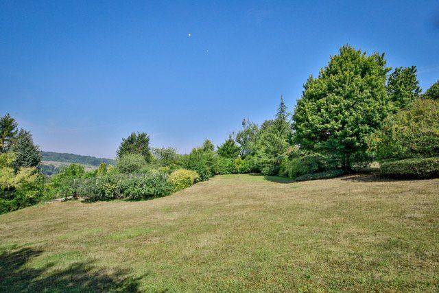 Garden of Fawkham Green Road, Fawkham, Longfield DA3