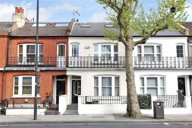 Picture No. 04 of Wandsworth Bridge Road, Fulham, London SW6