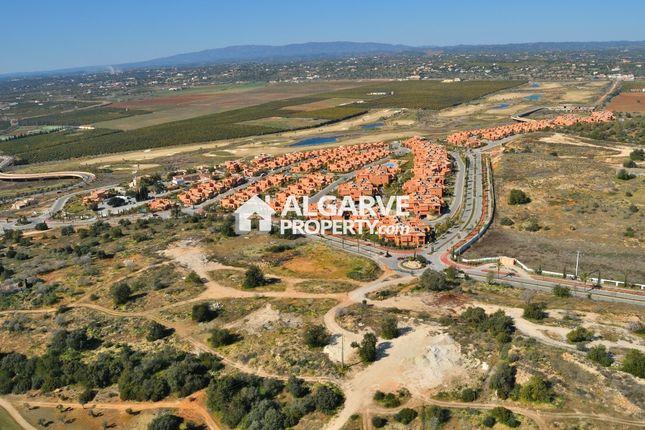 Thumbnail Villa for sale in Armação De Pêra, Alcantarilha E Pêra, Algarve