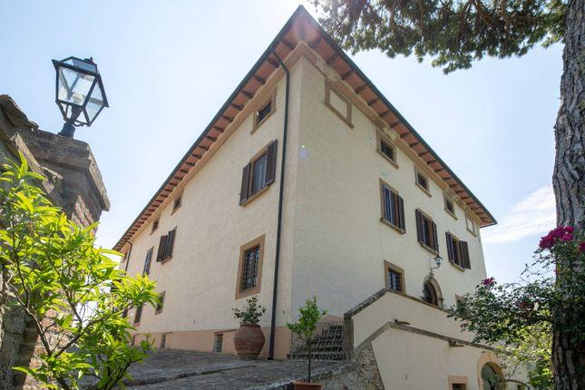 Ref. 3233 of Gambassi Terme, Firenze, Toscana