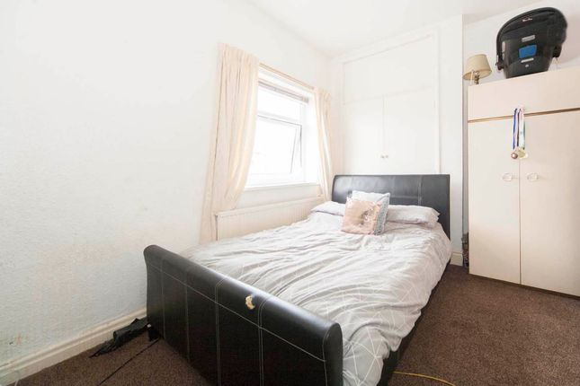 Bedroom 2 of Tenth Street, Blackhall Colliery, Hartlepool TS27