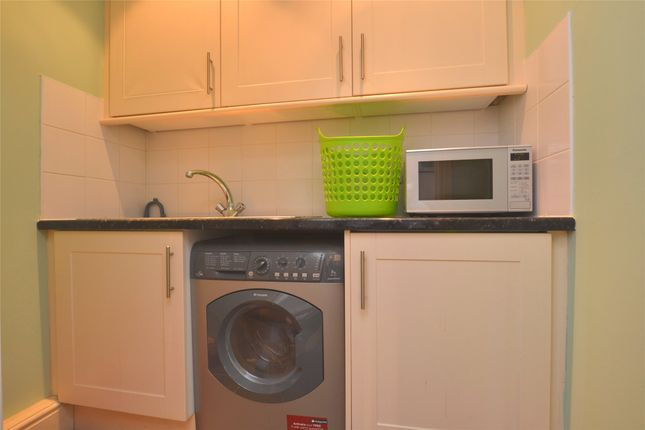 Utility Room of Upper Grosvenor Road, Tunbridge Wells, Kent TN1