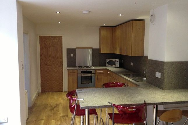 Thumbnail Property to rent in Bristol Road, Selly Oak, Birmingham, West Midlands.