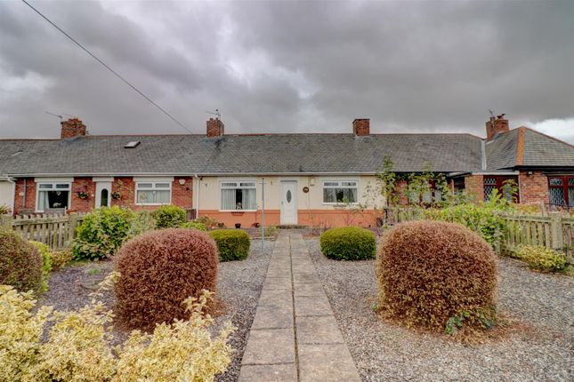 Thumbnail Property for sale in Essex Street, Hetton-Le-Hole, Houghton Le Spring