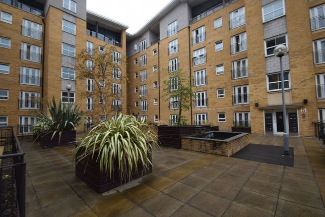 Photograph 10 of Middlewood Street, Salford M5