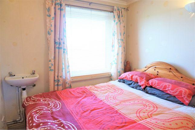 Bedroom Two of Mountbatten Way, Millom LA18