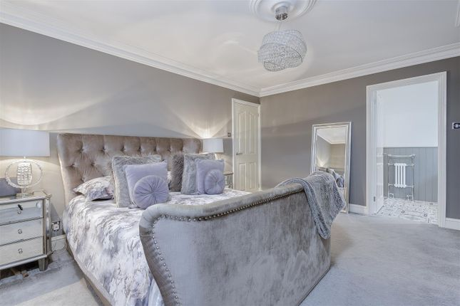 House-Woodcote-Road-Wallington-118