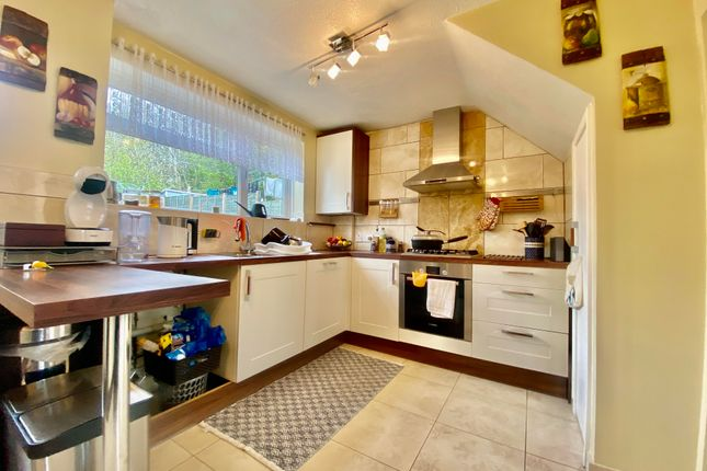 Property to rent in Breamore Road, Southampton
