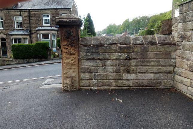 Photo 1 of Bank Road, Matlock DE4