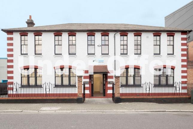 Thumbnail Office to let in Park Royal, St Leonards Road, Park Royal