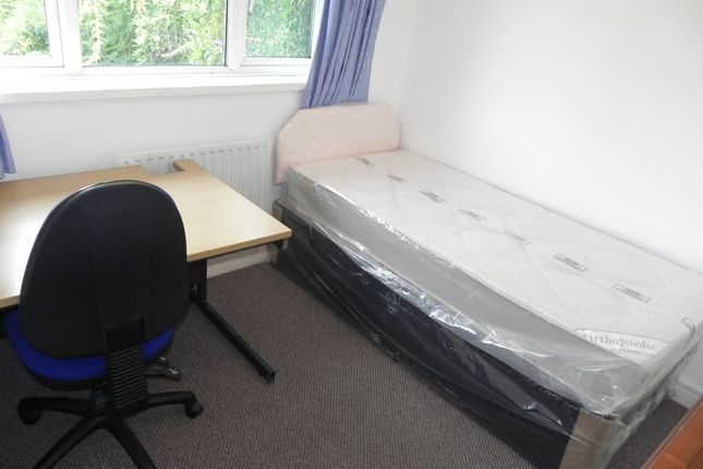 Room to rent in Yew Tree Drive, Guildford