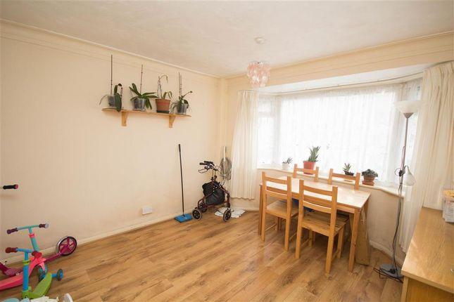 Dining Room of Neal Road, West Kingsdown, Sevenoaks, Kent TN15