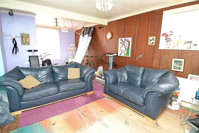 Lounge of Radfall Road, Chestfield, Whitstable CT5