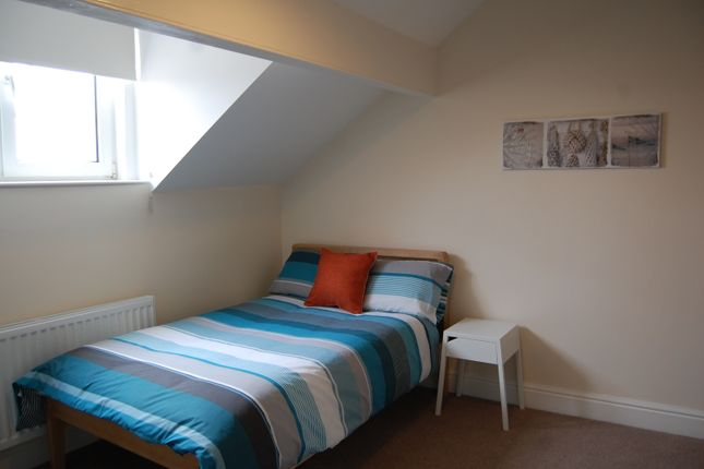 Thumbnail Room to rent in Hartington Street, Barrow-In-Furness