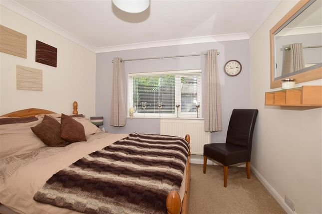 Bedroom 1 of Brighton Road, Purley, Surrey CR8