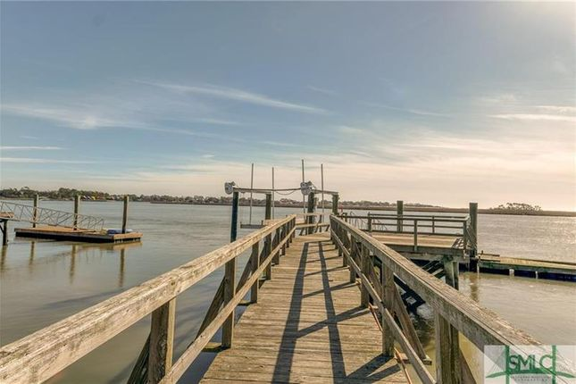 Thumbnail Property for sale in Tybee Island, Ga, United States Of America