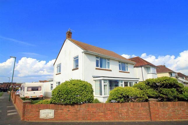 Property To Rent Old Shoreham Road