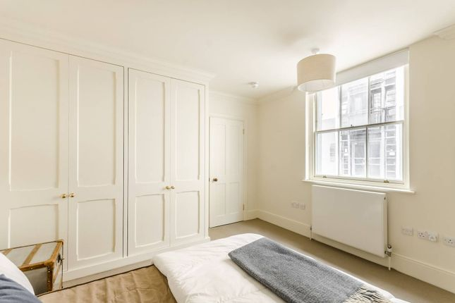 Thumbnail Property to rent in Museum Street, Bloomsbury