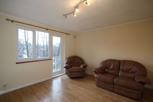 Gallery of Godstone Mount, Downs Court Road, Purley CR8
