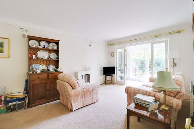 Photo 7 of Chartcombe, 162-164 Canford Cliffs Road, Canford Cliffs, Poole BH13