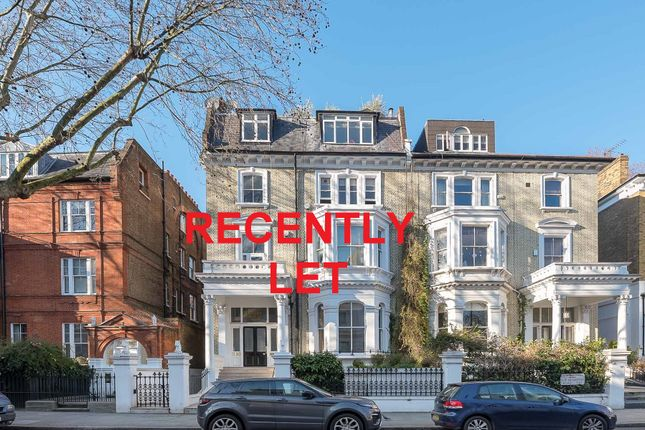 2 bed flat to rent in Old Brompton Road, Earls Court, South Kensington SW5