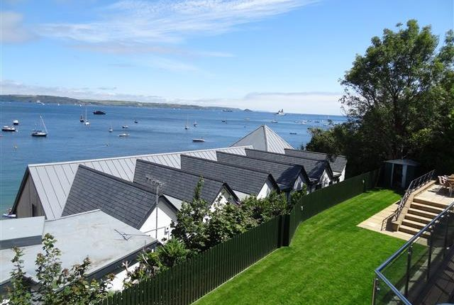 Image of Pier Lane, Cawsand, Torpoint, Cornwall PL10