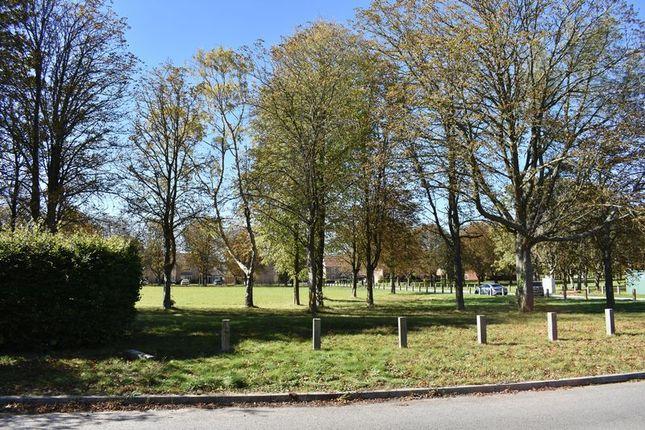 Photo 10 of Newbury Road, Chilton, Didcot OX11