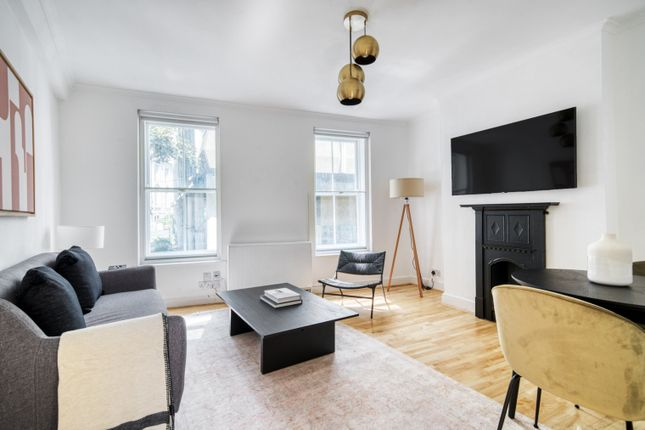 2 bed flat to rent in Whitcomb Street, Piccadilly, London WC2H
