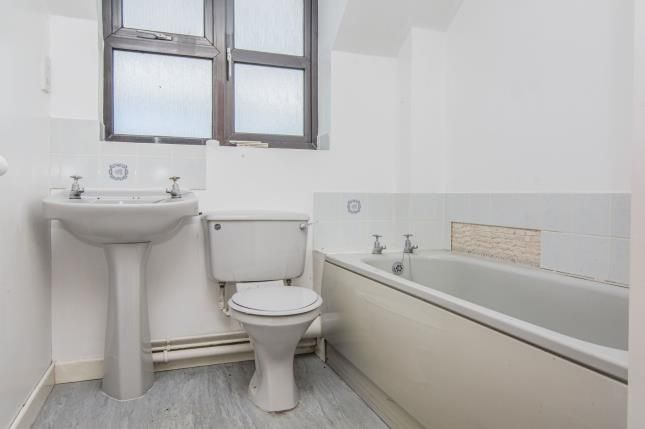 Bathroom of Veryan, Truro, Cornwall TR2