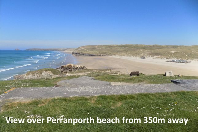 Picture No. 11 of Tregundy Road, Perranporth TR6