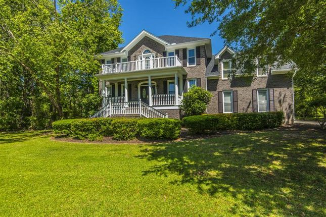 Thumbnail Property for sale in Johns Island, South Carolina, United States Of America