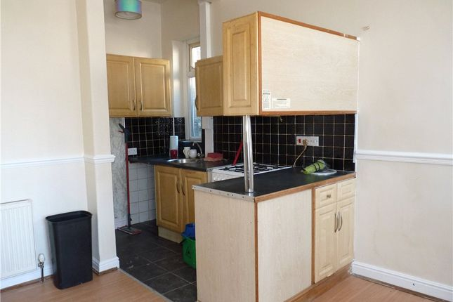 Kitchen of Victoria Road, Keighley, West Yorkshire BD21