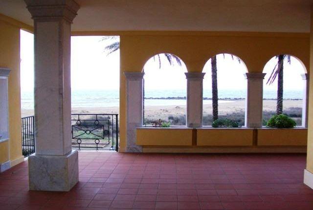 Picture No.06 of Marina Villa, Marina di Ragusa, Sicily