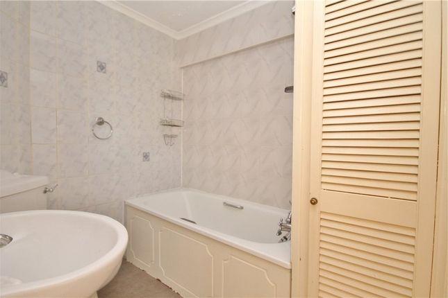 Bathroom of Staines Road West, Ashford, Surrey TW15
