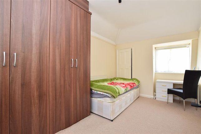 Bedroom 2 of Bute Road, Croydon, Surrey CR0