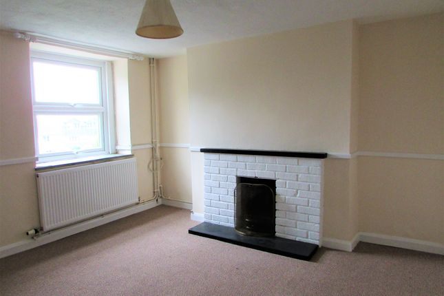 Thumbnail Terraced house to rent in Prospect Terrace, Gunnislake
