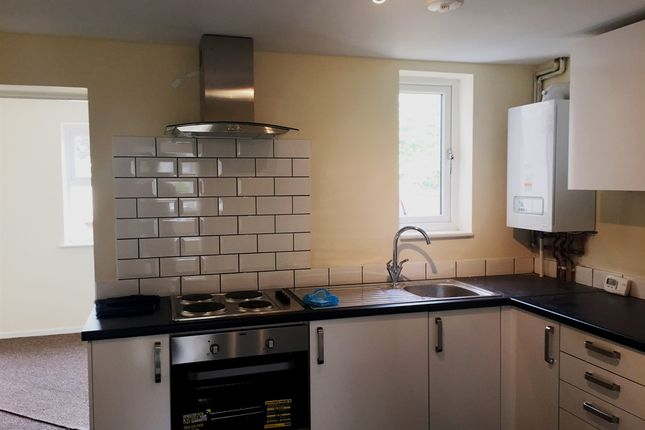 3 bed semi-detached house for sale in Easington Road, Banbury
