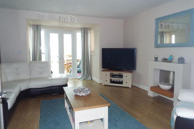 3 Lounge 1 of Penrhyn Gwyn, Llanelli SA15